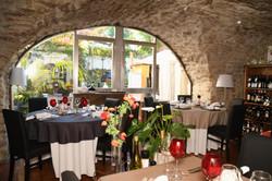 @2019 - Restaurant  (5)