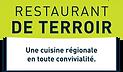 RESTAURANT DE TERROIR TEXTE.png