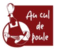 logo_carré_petit.jpg