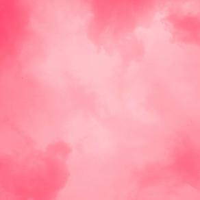 10 clés pour voir la vie en rose