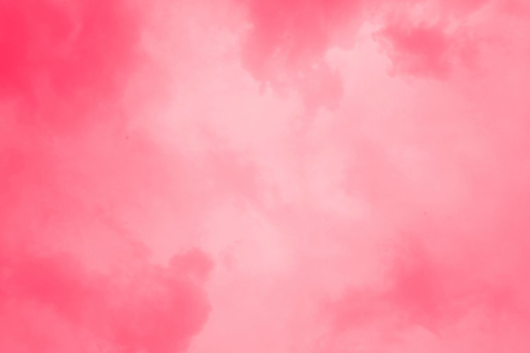 rosa Pó