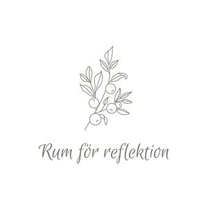 rum för reflektion (1).png