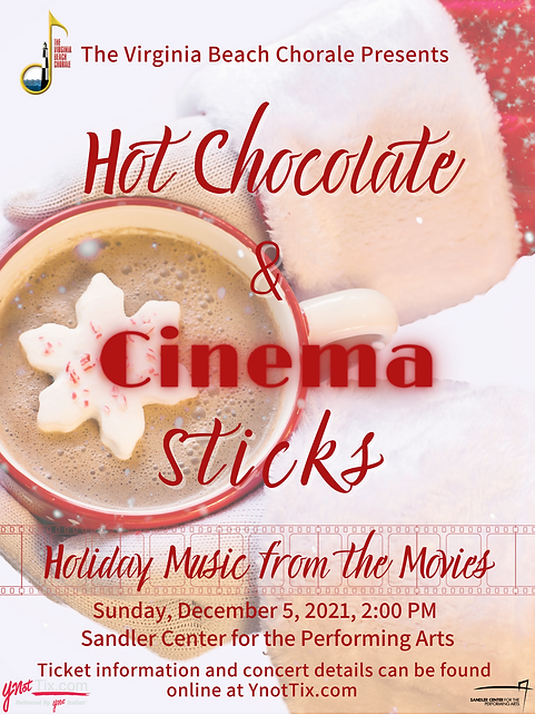 Hot Chocolate & Cinema Sticks Poster (9 x 12 in) for Printing.png