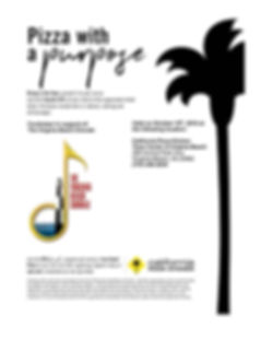 VB Chorale Fundriaser Flyer-page-001 (1)