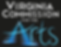 VCA_Logo_Square.png