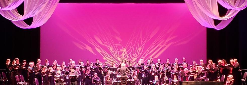 Pop Goes the Chorale Sandler Cropped.jpg