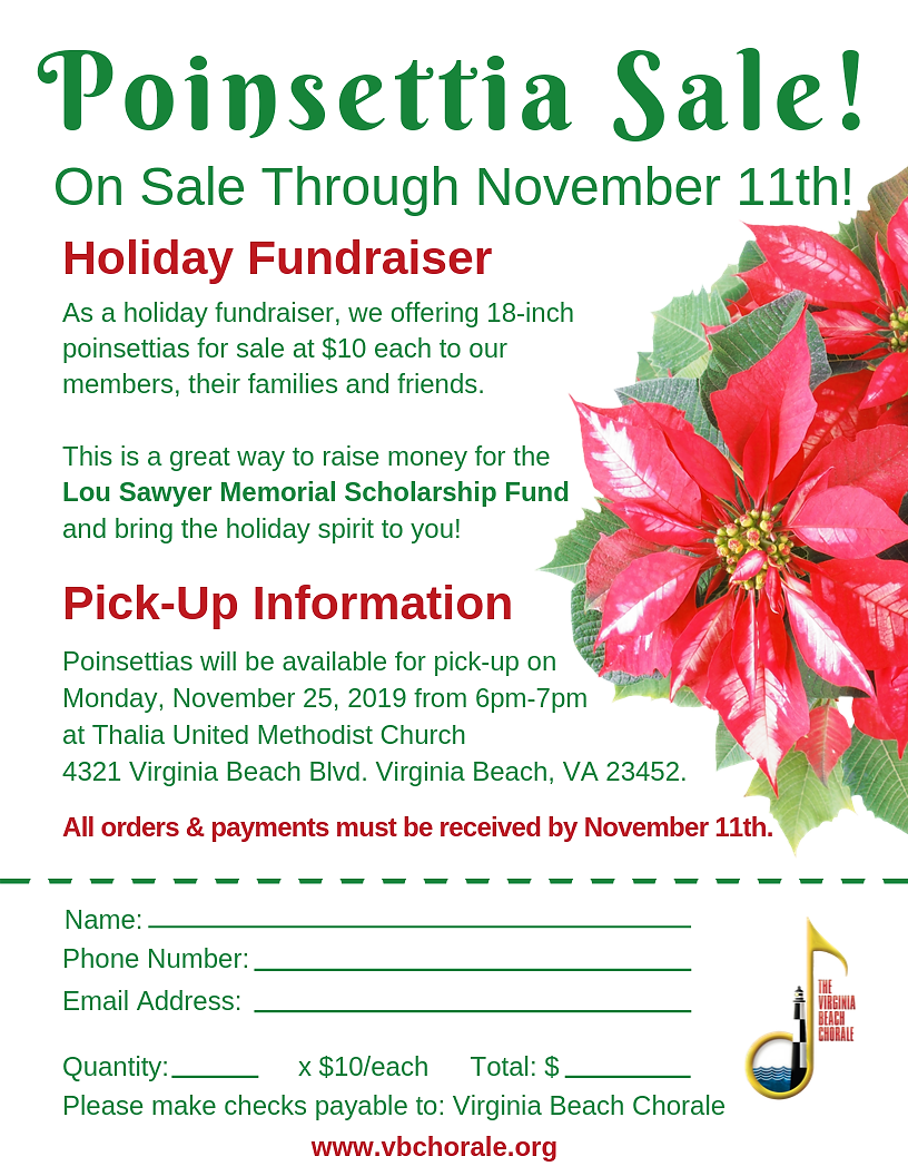 Poinsettia Sale!.png