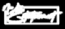 Schrift Logo2017_ohne Link.png