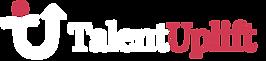 talenguplift-logo_v2.png