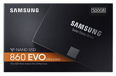 Samsung-SSD-980-pro-pcie-ces-2020-scaled
