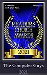 Readers Choice3.jpg