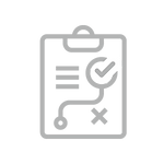 Service Icons-02.png