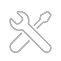 Service Icons-03.png