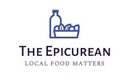 The Epicurean logo.jpg