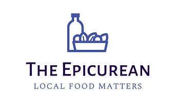 The Epicurean logo.jpg