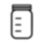 30645-200 (1).png