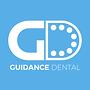 gd-logo-square-blue-white.png