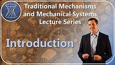 Mechanism Thumbnail.JPG