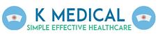 K medical logo.png