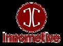 innometive-logo.png