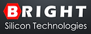 Bright Silicon Technologies Logo.png