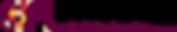 FL_logo_modified1.png