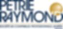 Logo_CPA_2016_06_FR.png
