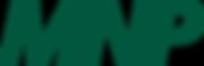 MNP_logo343C.png