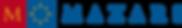 Mazars_logo Color.png