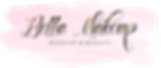 Bella Makeup Logo.png