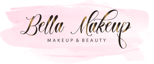 Bella Makeup Logo.png