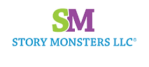Story monsters logo.png