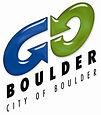 Go_Boulder_Logo_LG.jpg