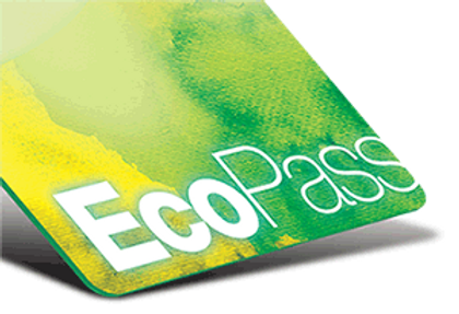 EcoPass-RTD.png