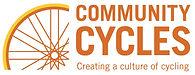 communitycycles.jpg