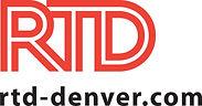 RTD_logo (2).jpg