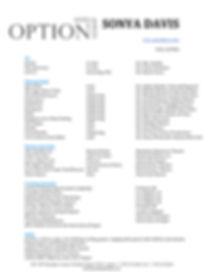 Option Resume2019.doc-2 copy 2.jpg