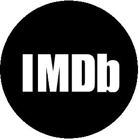 IMDb Big Circle