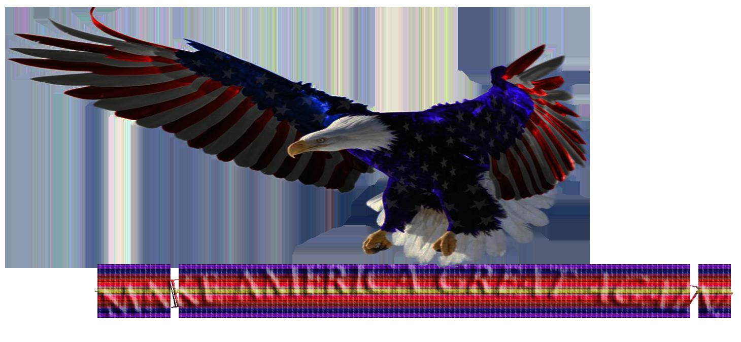 AMERICA GREAT AGAIN-21-2