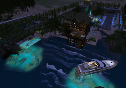 House Pic-night-03_001
