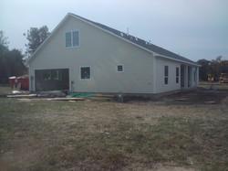 CONSTRUCTION PICS-120911 057