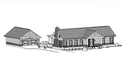 HOUSE PLAN-TH01-OVERVIEW1