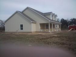 CONSTRUCTION PICS-120911 065