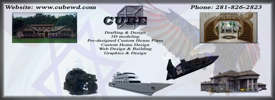 CUBEDRAFTING&DESIGN-LOGO