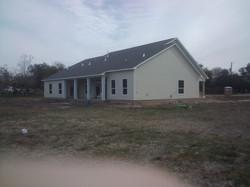 CONSTRUCTION PICS-120911 068