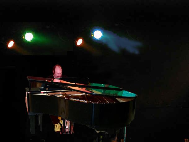 PIANOPIC2