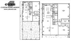 BRN-11-FLOOR PLAN