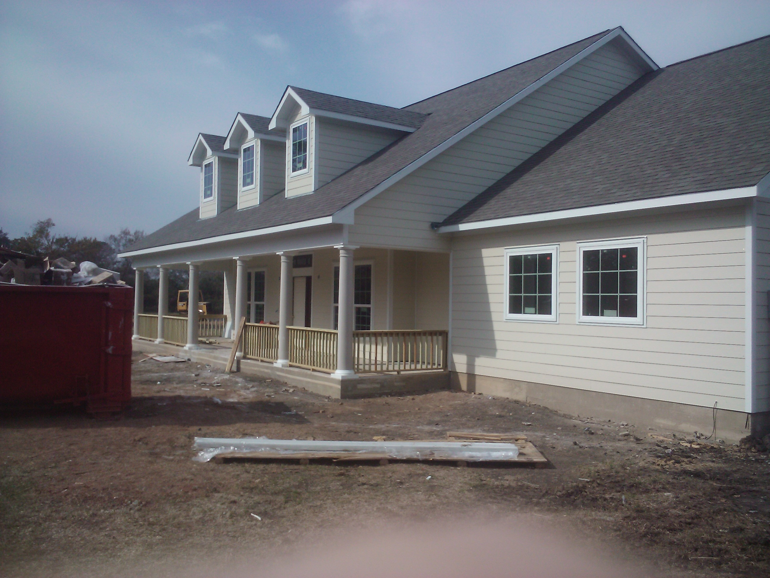 CONSTRUCTION PICS-120911 061