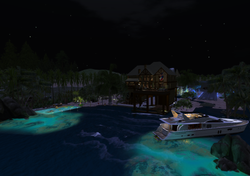 House Pic-night-02_001_001
