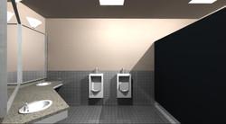 Mensrestroom